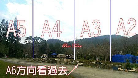 IMAG4623拷貝.jpg