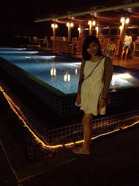 IMG_5818