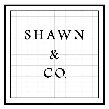 shawn&co.isbest.jpg