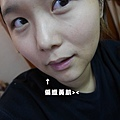 IMG_06341.jpg