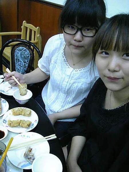 10-05-29金寶茶餐廳