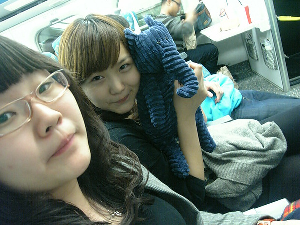 10-02-28親愛小儫生日