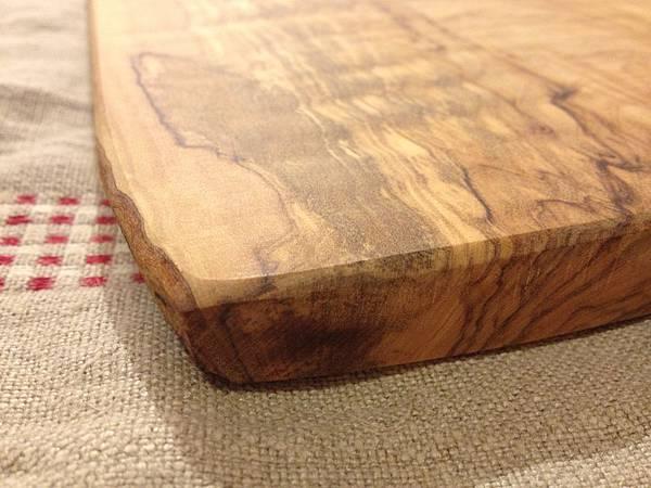 橄欖木砧板03
