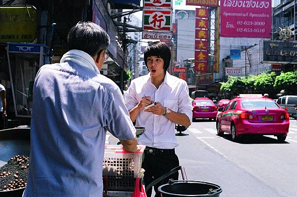 海苔億萬富翁_劇照005.JPG