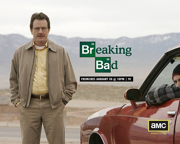 Breaking-Bad-Wallpaper-19.jpg