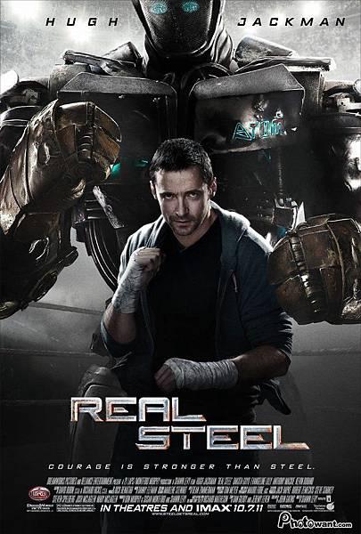 Real Steel-7.jpg