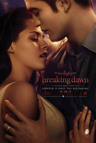 The-Twilight-Saga-Breaking-Dawn-2011-Movie-Poster-1-e1315610915520.jpg