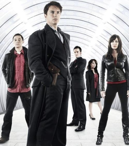 torchwood-cast-03.jpg