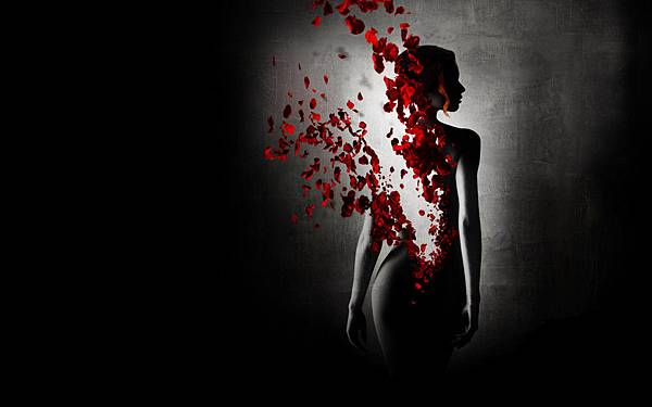 Perfume-perfume-the-story-of-a-murderer-18465668-1680-1050.jpg
