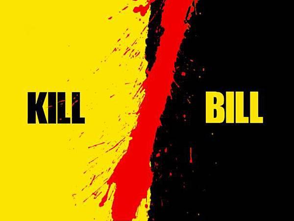 kill-bill-volume-1-wallpaper-13-1024