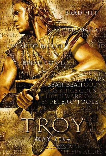 troy_poster