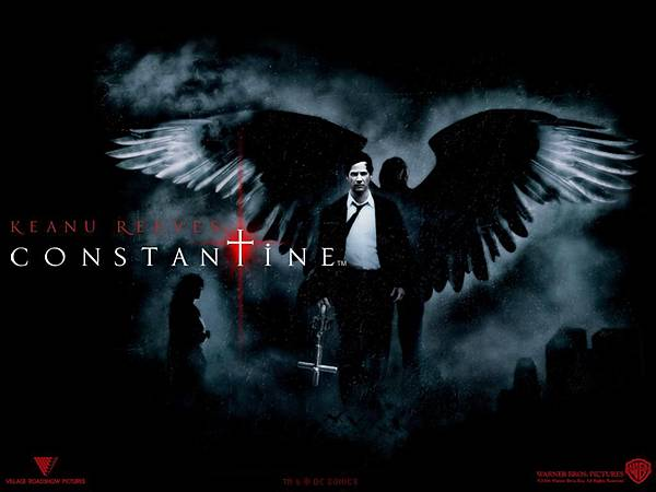 Constantine-wallpaper