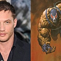 Tom-Hardy-Discusses-His-Take-On-Villain-Bane