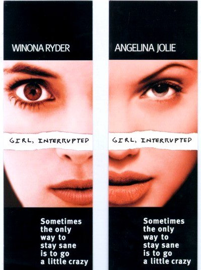 girl_interrupted_cover