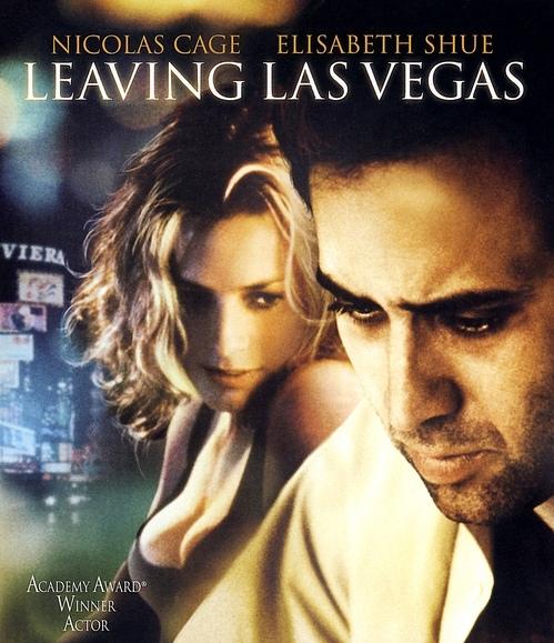 leaving_las_vegas-002
