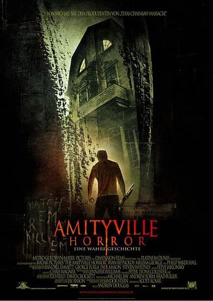 600full-the-amityville-horror-poster