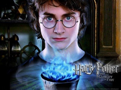 Harry-Potter-and-the-Goblet-Of-Fire-harry-james-potter-24737148-400-300
