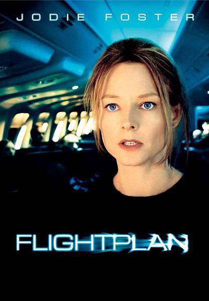 flightplan_2005_1817_poster