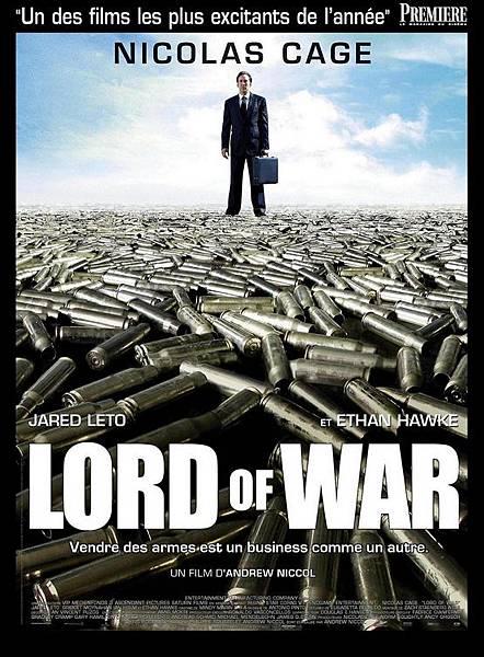 imgLord of War2