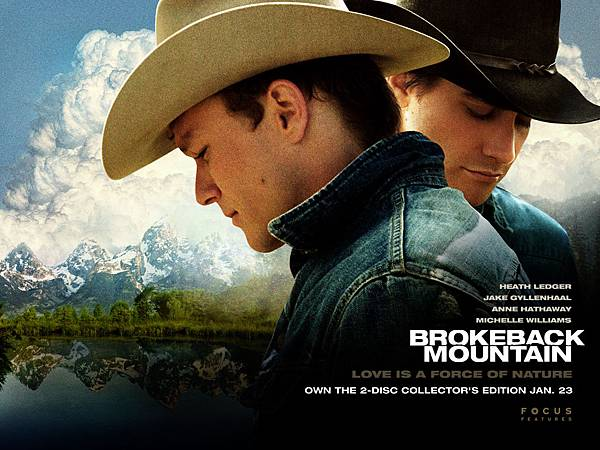Brokeback Mountain-01