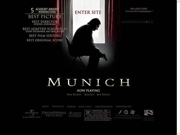 munichmoviephoto-748312