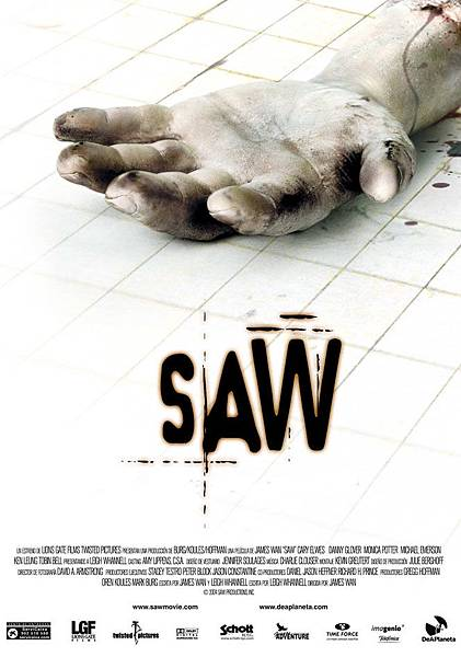 20100522225704saw_poster1