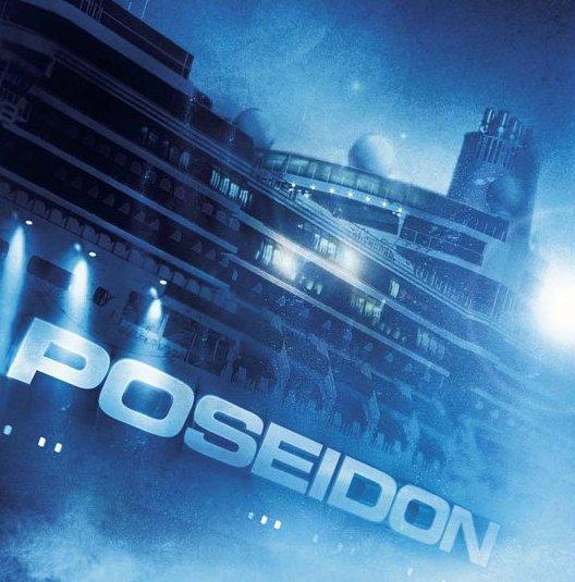 01 Poseidon Promo Poster 01 5-10-6