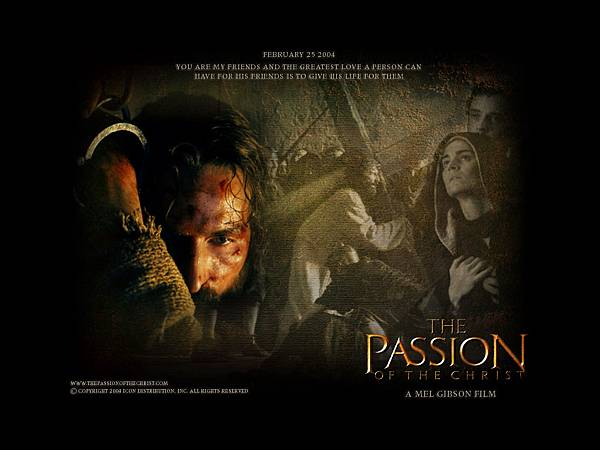 2003_the_passion_wallpaper_001