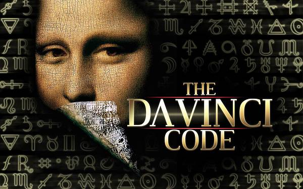 movie_-_davinci_code_wallpaper