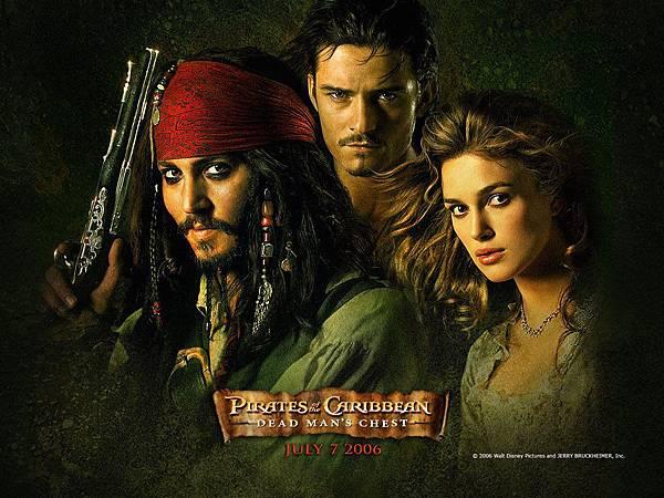 PiratesOfTheCaribbean2Wallpaper1024