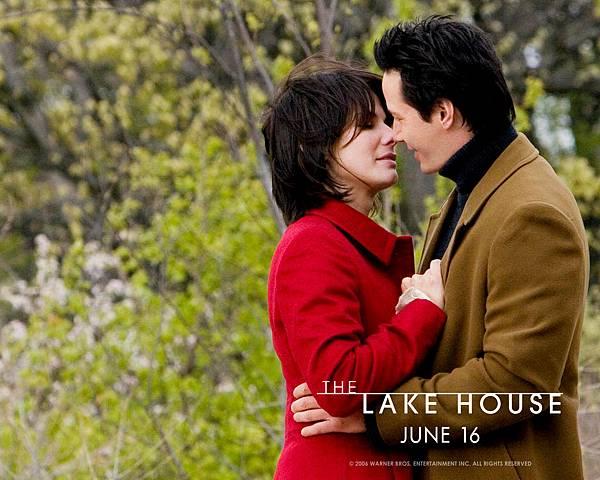 Sandra_Bullock_in_The_Lake_House_Wallpaper_4_1280