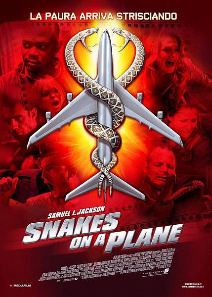 snakes_on_a_plane_ver8