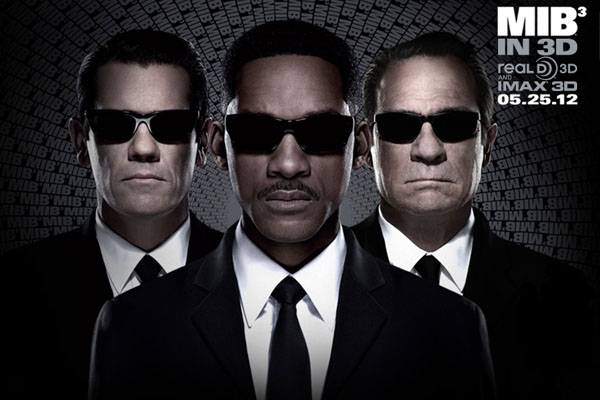 new-men-in-black-iii-trailer-mib3-andy-warhol-01