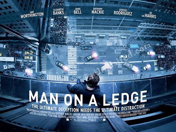 Man-On-A-Ledge-2012r
