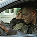 Intouchables.2011.FRENCH.720p.BluRay.x264[(045080)]