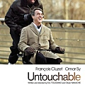 intouchables-dvd-release-date-bae92