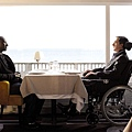 The-Intouchables-19
