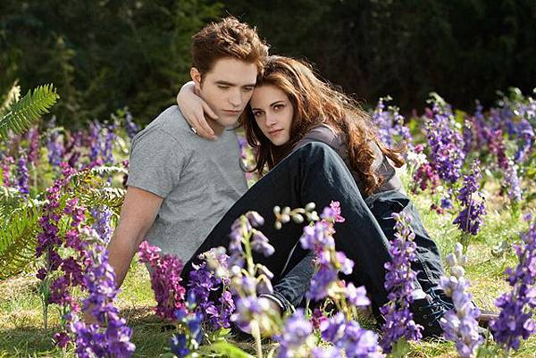 the-twilight-saga-breaking-dawn-part-2-TSBD2-024568R_rgb