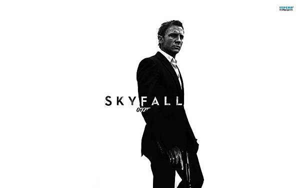 skyfall-james-bond-movie-81794