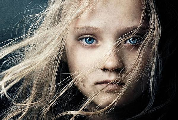 Les_Miserables-Slider_Character_Posters