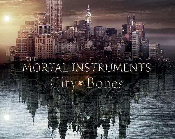 mortal-instruments-poster
