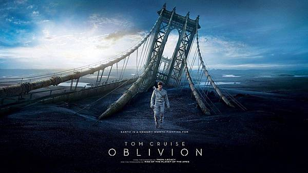 Oblivion-Movie-2013-1024x576