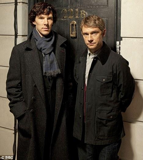Benedict-Cumberbatch-Sherlock-Holmes-Belstaff-Millford-Coat-7