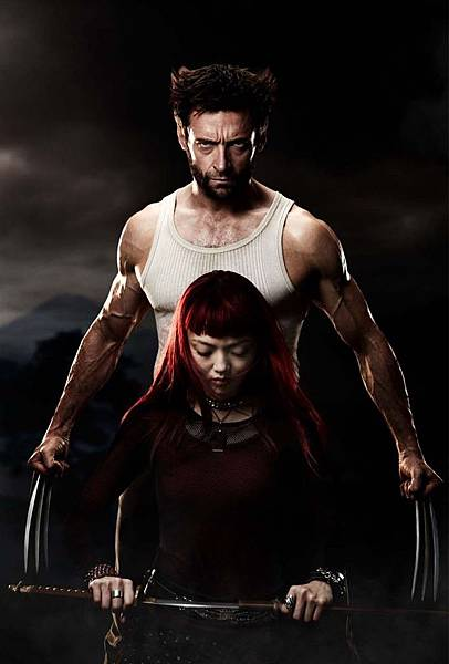 Hugh-Jackman-and-Rila-Fukushima-in-The-Wolverine-2013-Movie-Image.jpg