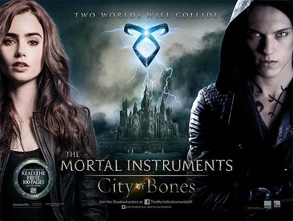 The-Mortal-Instruments-City-of-Bones-banner.jpg