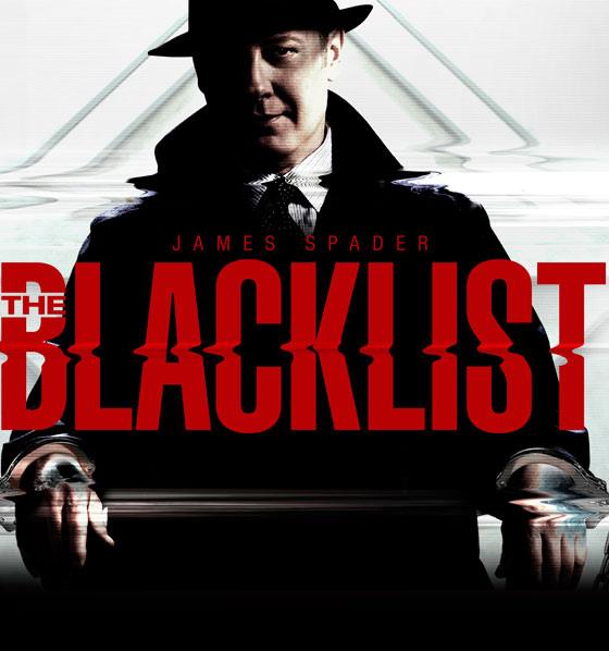 Sky-LivingThe-BlacklistKeyArt01S3.jpg
