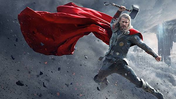 Thor-The-Dark-World-2013.jpg