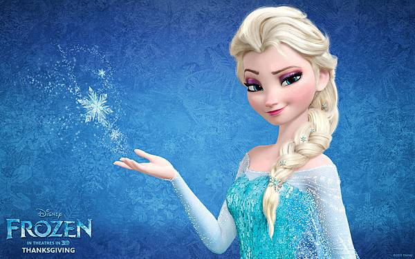 snow_queen_elsa_in_frozen-wide.jpg