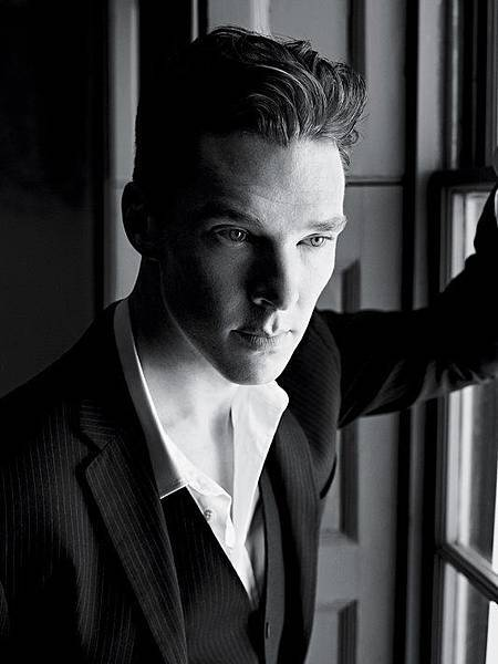09mens-well-cumberbatch1-blog533.jpg