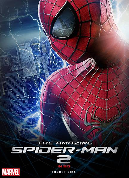 The-Amazing-Spider-Man-2-New-Poster-spider-man-35222096-1024-1421.jpg
